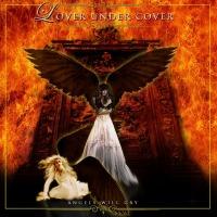 Lover Under Cover på gång med nytt album