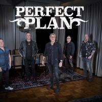 Perfect Plan släpper snart första smakprovet från sitt kommande album