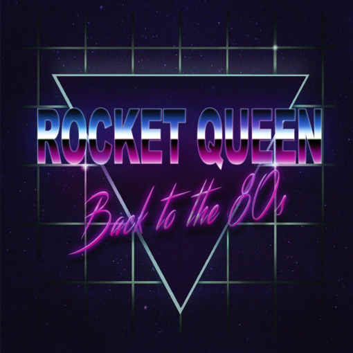 rocket-queen-back-to-the-80s-front.jpg