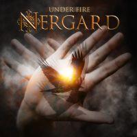Nergard släpper ny singel