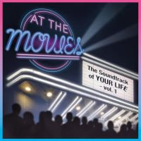 "At The Movies släpper ""The Soundtrack Of Your Life - vol. 1"" i september"