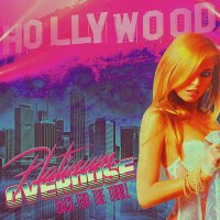 Platinum Overdose släpper nytt album i augusti - bjuder på ett första smakprov