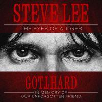 Gotthard släpper nytt album i oktober