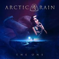 Arctic Rain har släppt sitt debutalbum