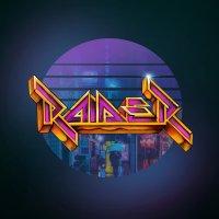 Raider har släppt sin debut-EP