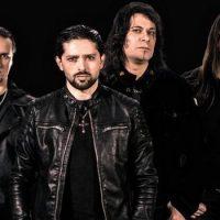 Lords Of Black släpper nytt album i november