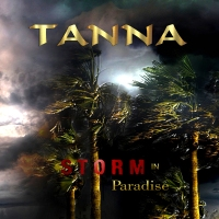 "Recension: Tanna - ""Storm In Paradise"""