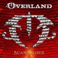 Overland har släppt sitt nya album