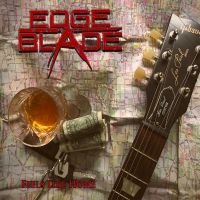 Edge Of The Blade har släppt sitt nya album