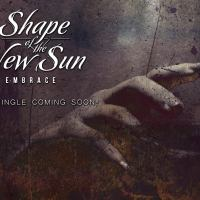 Shape Of The New Sun släpper ny singel i november