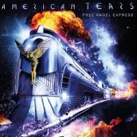 American Tears har släppt sitt nya album
