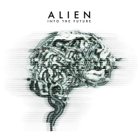 "Recension: Alien - ""Into The Future"""