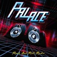 Palace bjuder på ytterligare ett smakprov från sitt kommande album