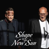 "Recension: Shape Of The New Sun - ""Embrace"" (singel)"
