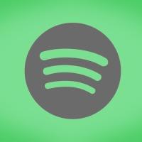"""""""2020 - årets bästa låtar"""" på Spotify"""