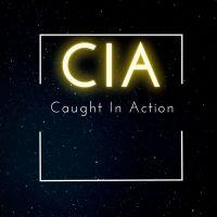 Caught In Action släpper debutsingel