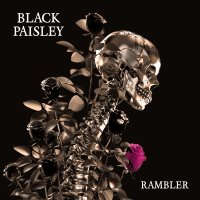 "Recension: Black Paisley - ""Rambler"""