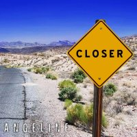 Angeline släpper ny singel den 11:e december