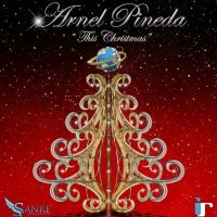 Arnel Pineda släpper julsingel