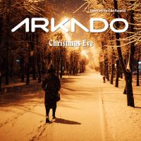 Arkado släpper nyskriven jullåt den 30/11 - Lyssna på en teaser här!
