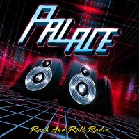 """Recension: Palace - """"Rock And Roll Radio"""""""