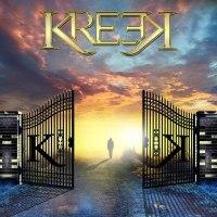 Kreek släpper debutalbum i februari 2021