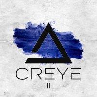 "Recension: Creye - ""II"""