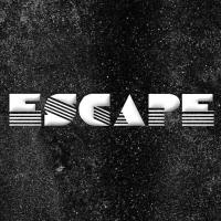 Escape släpper nytt album i april