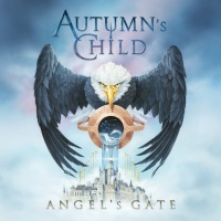 "Recension: Autumn´s Child - ""Angel's Gate"""