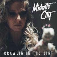 Midnite City har släppt sin nya singel