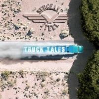 Sergeant Steel har släppt sitt nya album
