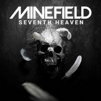 Minefield släpper ny singel