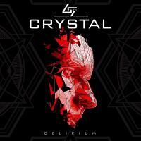Seventh Crystal bjuder på första smakprovet från sitt kommande debutalbum