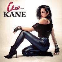 """Recension: Chez Kane - """"s/t"""""""