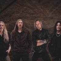 Ray Of Light släpper debutalbum i höst