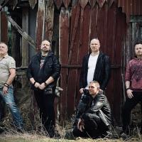 Arkado presenterar ny lineup och ny singel släpps lagom till midsommar