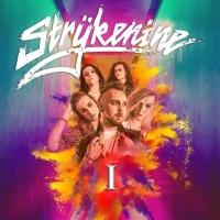Strÿkenine släpper inom kort första smakprovet från sitt kommande album