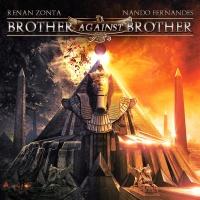 Brother Against Brother bjuder på smakprov från sitt kommande debutalbum