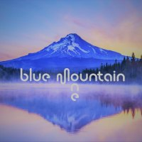 "Recension: Blue Mountain - ""One"" (EP)"