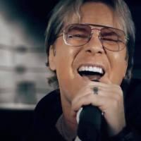 Kent Hilli släpper ny musikvideo på fredag