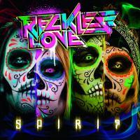 Reckless Love återutger album i juli