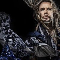 """Jakob Samuel bjuder på nya låten """"One Last Time"""""""