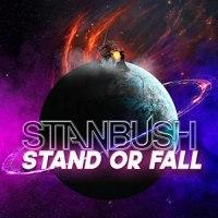 Stan Bush har släppt sin nya singel