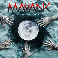 Mayank bjuder på ytterligare smakprov från sitt kommande debutalbum