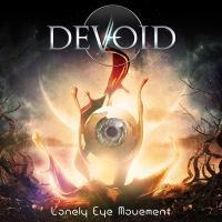Devoid släpper nytt album i oktober