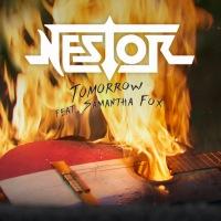 "Recension: Nestor - ""Tomorrow"" (singel)"