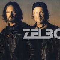 Zelbo släpper sitt debutalbum i december