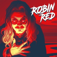 """Recension: Robin Red - """"s/t"""""""