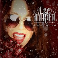 Lee Aaron släpper julskiva i november