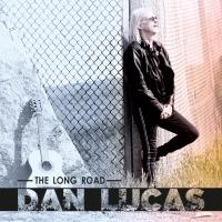 """Recension: Dan Lucas - """"The Long Road"""""""